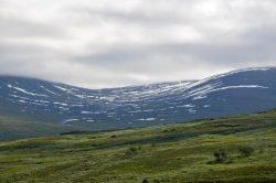 084-Laddejahka-Arasl