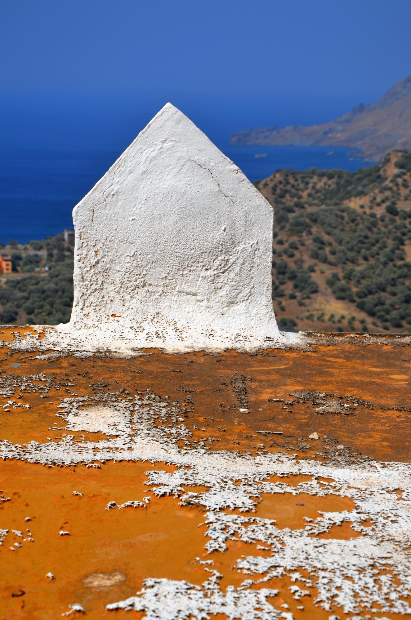 Crete15