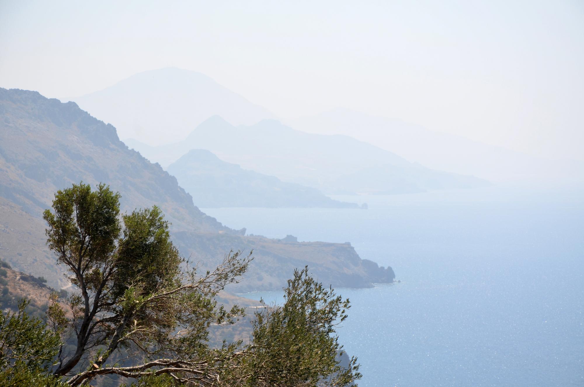 Crete17
