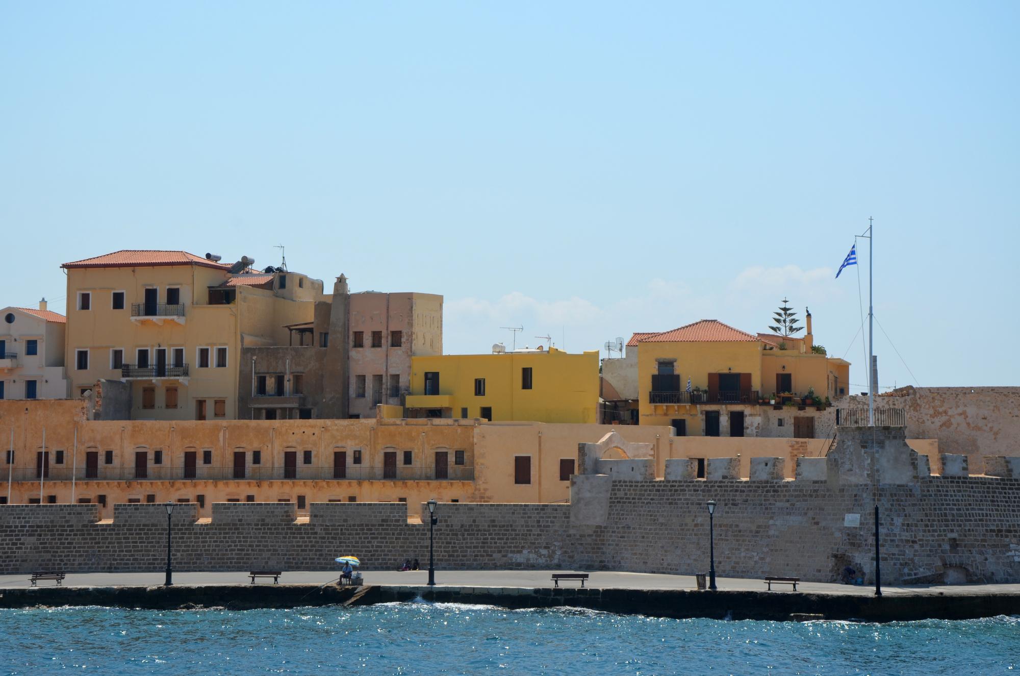 Crete30