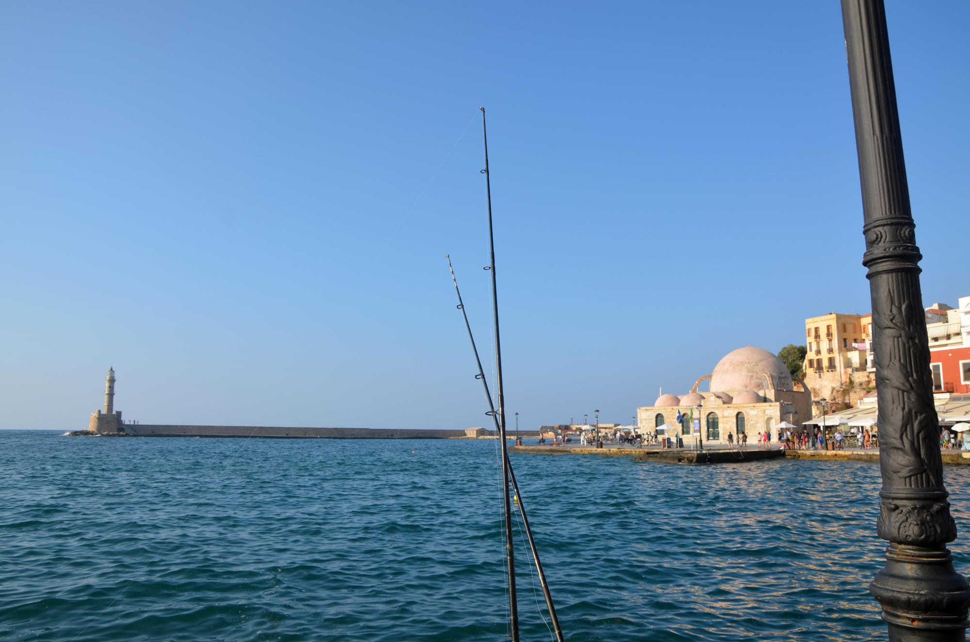 Crete43