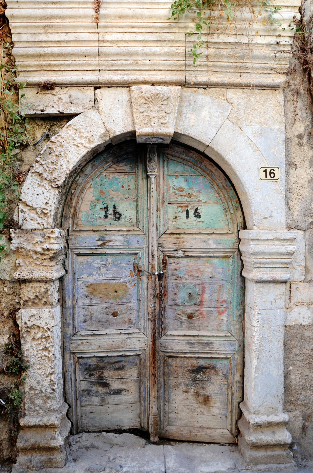 Crete64
