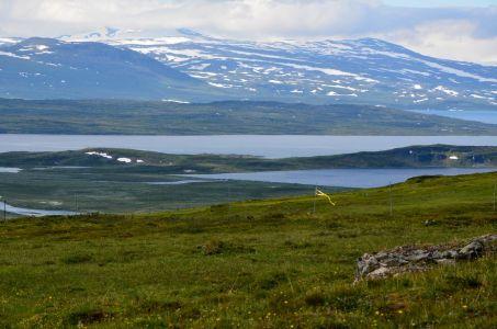 078-Laddejahka-Arasl