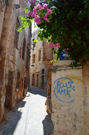 Crete32