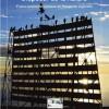 """Présentation du livre """"Disposer de la nature"""" le jeudi 12/11/09 à Lyon (Librairie """"A plus d'un titre"""")"""