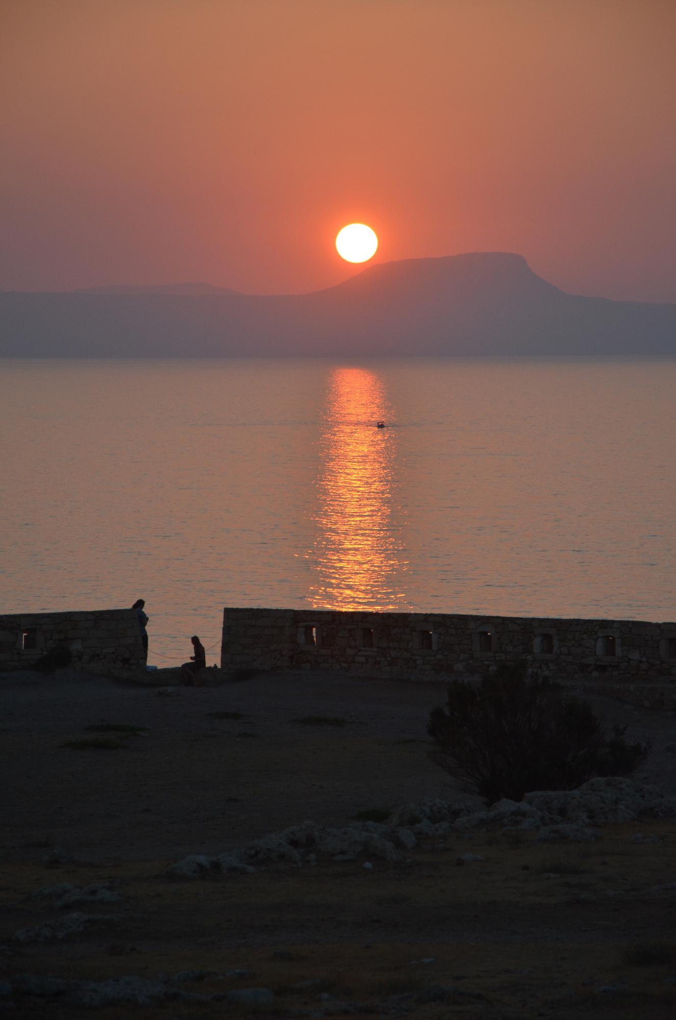Crete59