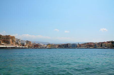 Crete28
