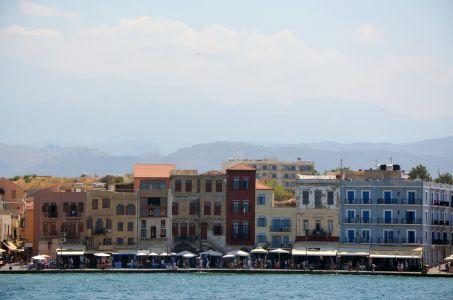 Crete29