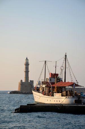 Crete50