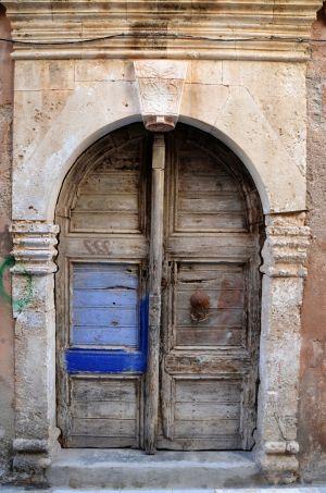Crete65